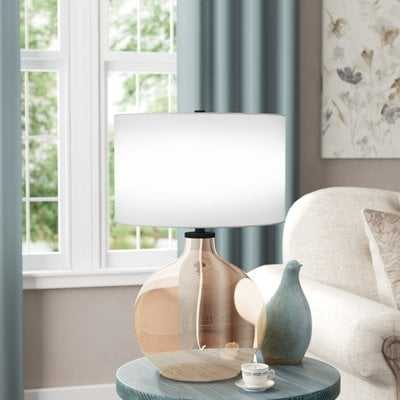 """Centeno 23"""" Table Lamp - AllModern"""