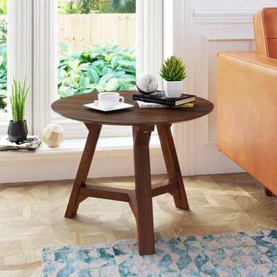 Colford End Table - AllModern