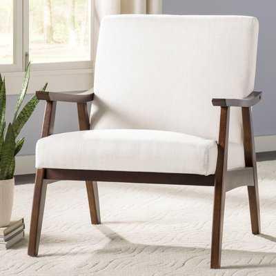 Roswell Lounge Chair - AllModern
