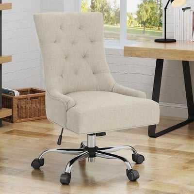 Anja Home Task Chair - Wayfair