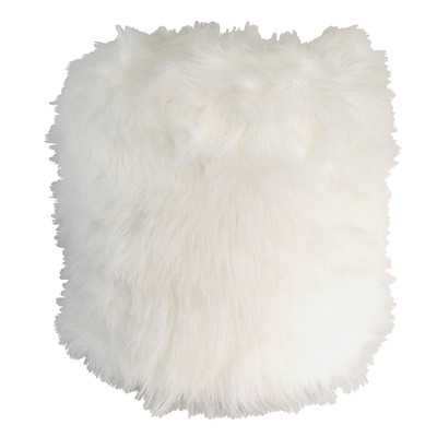 Pouf - Wayfair