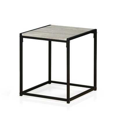 Andresen Modern End Table - Wayfair