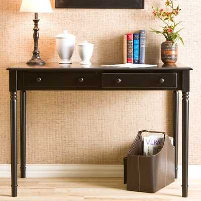 Thetford Writing Desk - Wayfair
