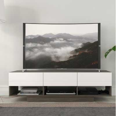 Persephone TV Stand for TVs up to 65 inches - AllModern