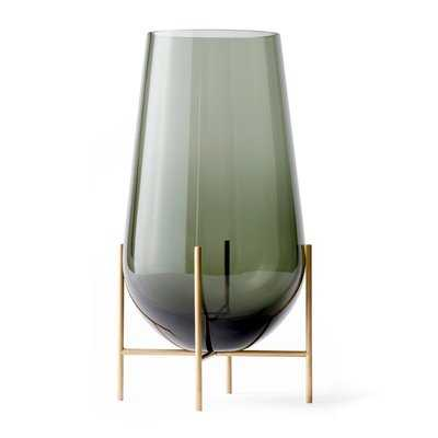 Echasse Table Vase - Wayfair