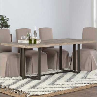 Glenda Dining Table - Wayfair