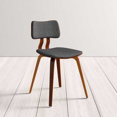 Declan Upholstered Dining Chair - AllModern