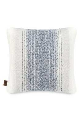 Ugg Moonlight Accent Pillow, Size One Size - Grey - Nordstrom