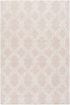 Gable 12' x 15' Area Rug - Neva Home
