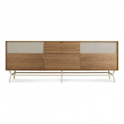 Dang TV Stand for TVs up to 88 inches - AllModern