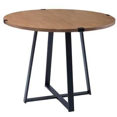 Quan Dining Table - AllModern