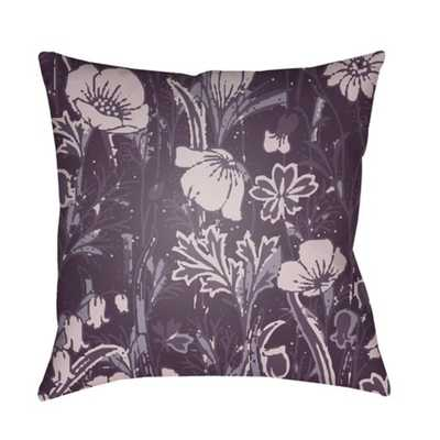 Chinoiserie Floral - Neva Home