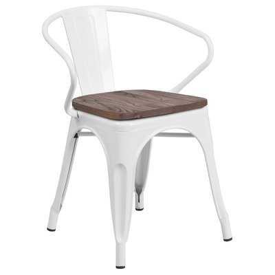 Mahan Dining Chair - AllModern