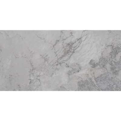 MSI Napa Gray 12 in. x 24 in. Glazed Ceramic Floor and Wall Tile ( 16 sq. ft. / case) - Home Depot