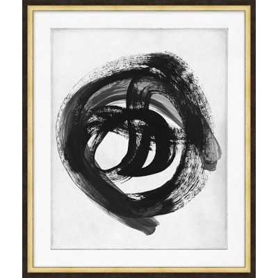 Ink Impression, 3 - Williams Sonoma