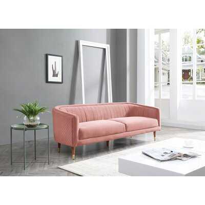 Aquilla Sofa - Wayfair