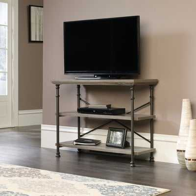 """Oakside TV Stand for TVs up to 42"""" - Wayfair"""