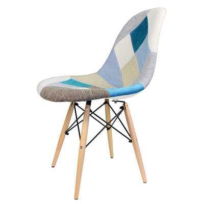 Side Chair - Wayfair