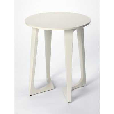 Barkingside End Table - Wayfair