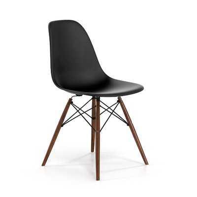 Brook Dining Chair - Wayfair