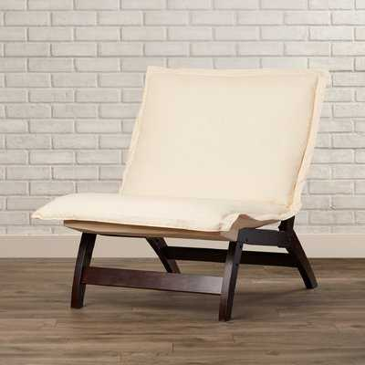 Amity Lounge Chair - Wayfair