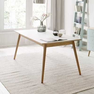 Dot Dining Table - Wayfair