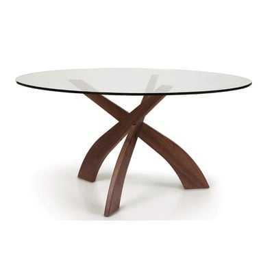 Entwine Dining Table - Wayfair