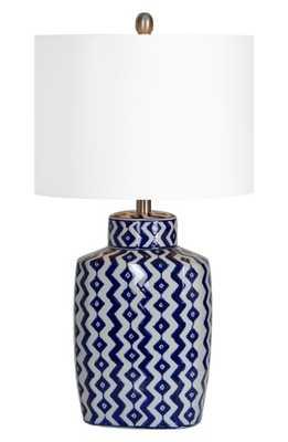Renwil Beryl Table Lamp - Nordstrom