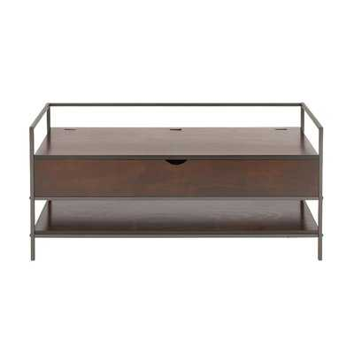 Storage Bench - Wayfair