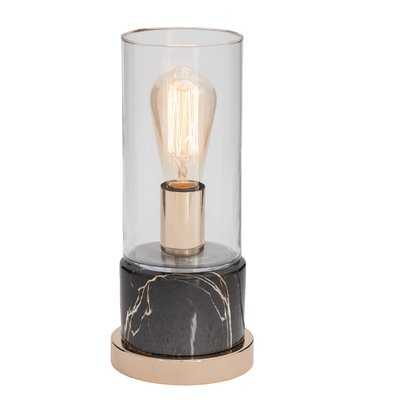 "13"" Table Lamp - AllModern"