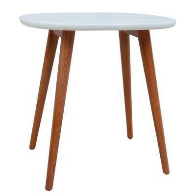 Warrick End Table - Wayfair