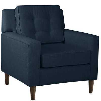 Chorley Armchair - Wayfair
