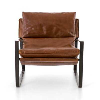 Doutzen Armchair - Wayfair