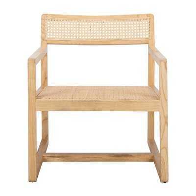 Cane Armchair - Wayfair