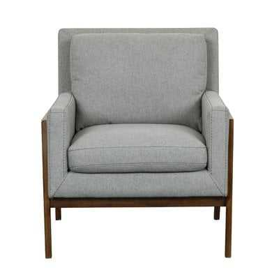 Hannum Armchair - Birch Lane