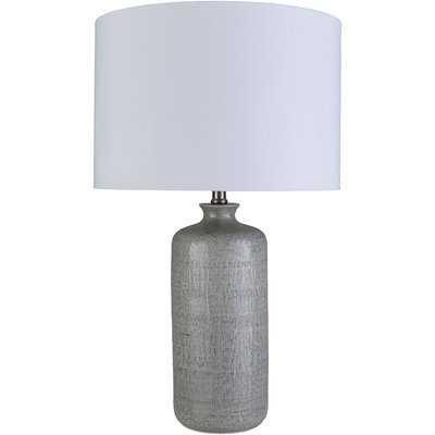 "Clayborn 25.75"" Table Lamp - AllModern"