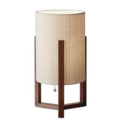 """Mackenzie 17"""" Table Lamp - AllModern"""