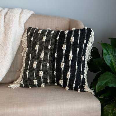 Perrytown Decorative Throw Pillow - Wayfair
