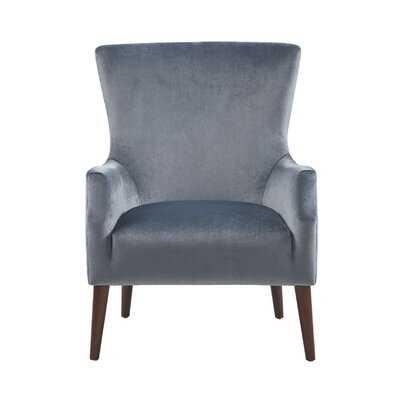 Kratochvil Accent Chair - Wayfair