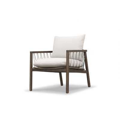 Stina Armchair - Wayfair