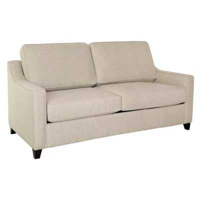 Clark Standard Sleeper Sofa FULL SLEEPER - Wayfair