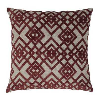Redmond Throw Pillow - Wayfair