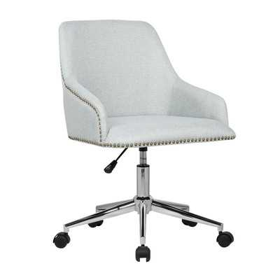 Mid-Back Desk Chair - Wayfair