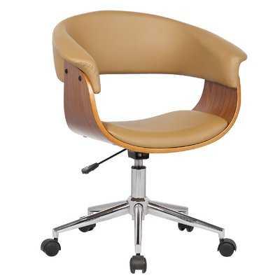 Task Chair - AllModern
