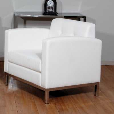 Mapleton Lounge Chair - AllModern