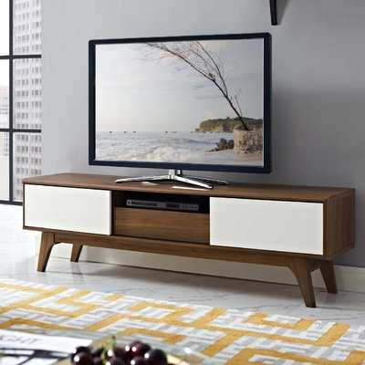 Chew Stoke TV Stand for TVs up to 65 inches - AllModern