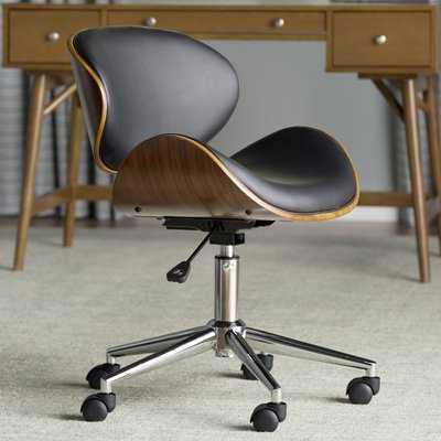 Olmstead Desk Chair - Wayfair