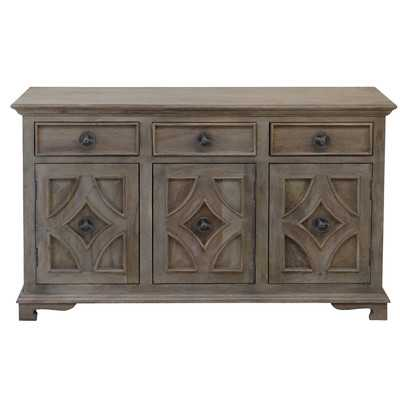 Hayter Sideboard - Birch Lane