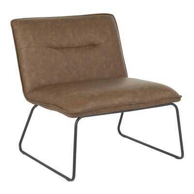 Resch Lounge Chair - Wayfair