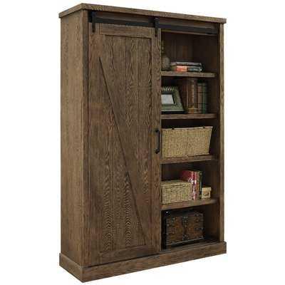 Tami Standard Bookcase - Birch Lane